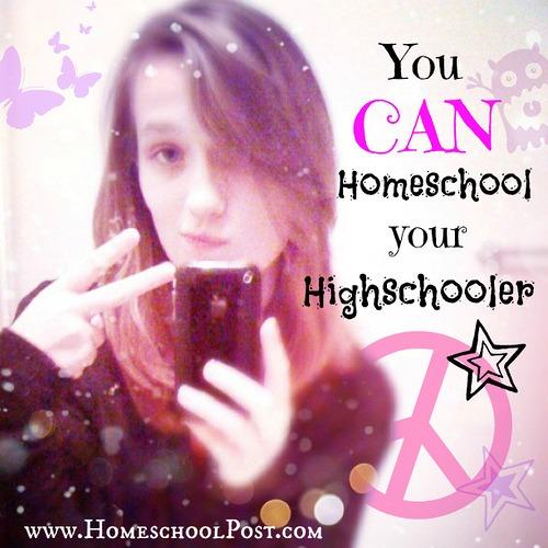 punkschooler