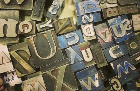 The Demise of the English Language
