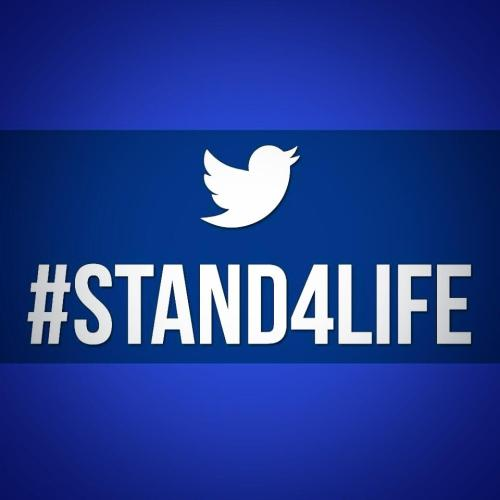 Stand4Life