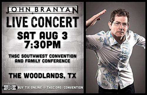 john-branyan-concert