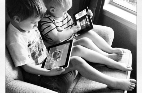Perfecting Preschool : Activities
