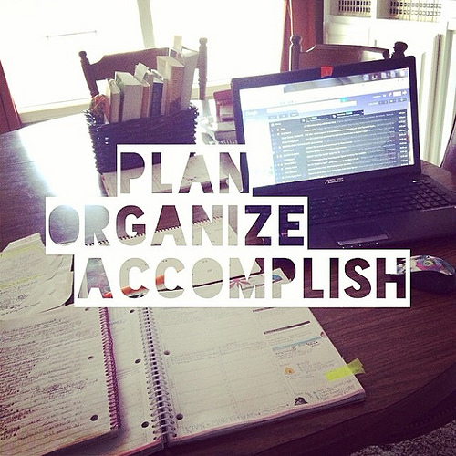 #habit #hschallenge #weeklyplanning #menuplanning #lists #organizing #schedule #calendar #dayplanner #sahm #mom #homeschool