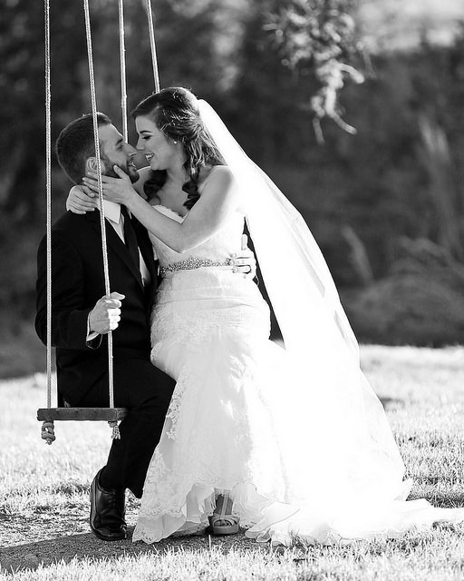 Wedding Dresses In Austin Tx 72 Lovely Swinging with Shawn and