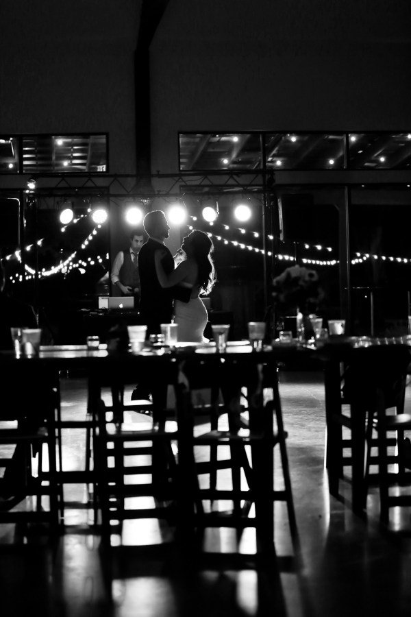 Shawn and Brittany Pecan Springs Ranch Austin Wedding by Sprittibee Photography