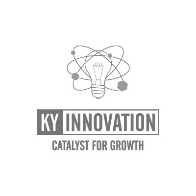 KY Innovation