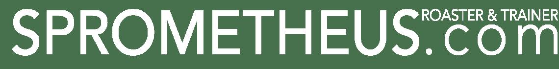 Sprometheus