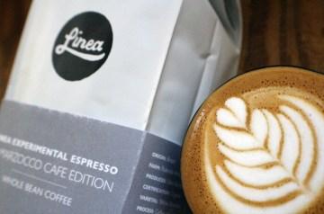 Linea Caffe Macc