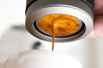 Picopresso