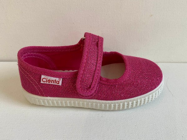 Cienta - Kid Shoes