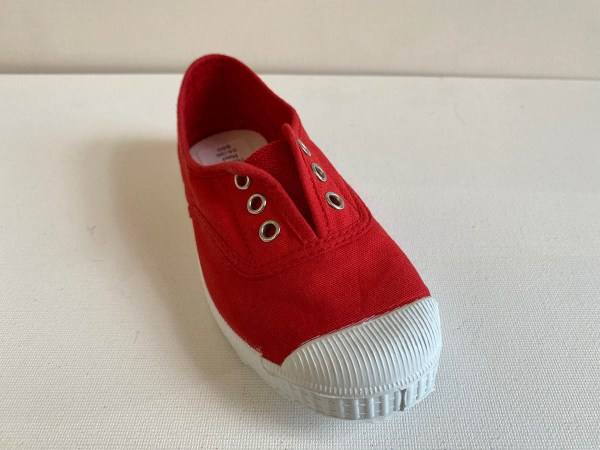 Ciento - Kid Shoes