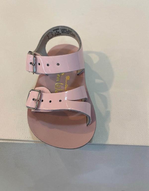 Sea Wee - Kids Shoes