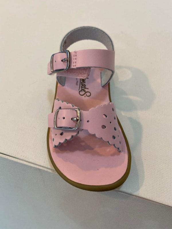 Footmates - Kids Shoes