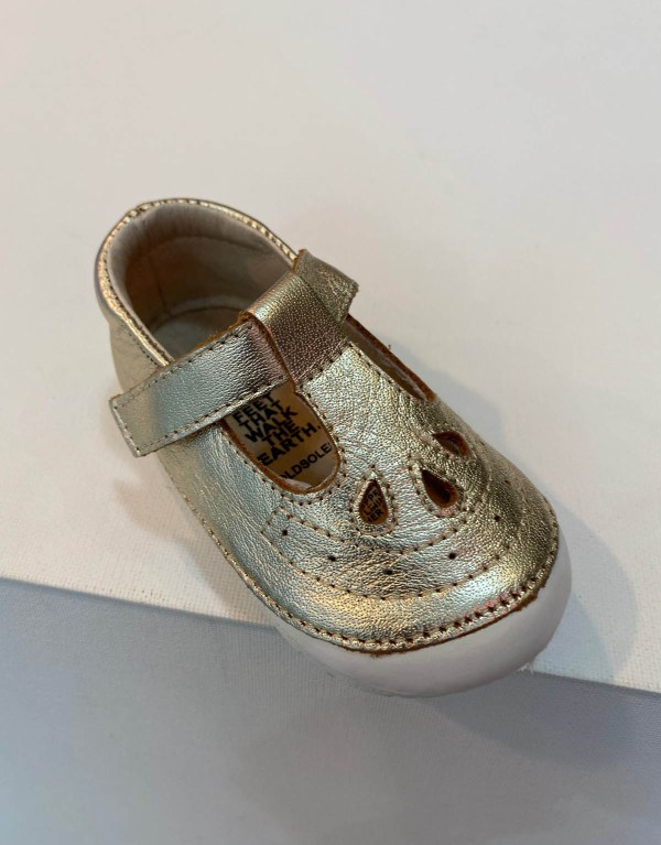 Old Soles - Kids Shoes