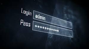 understanding login