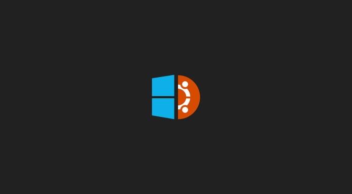 Dual boot Windows, Linux, Mac