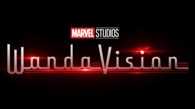 WandaVision. - Credits: Marvel