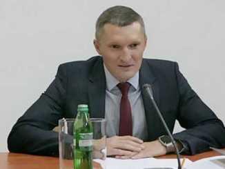 Геннадий Бамбизов