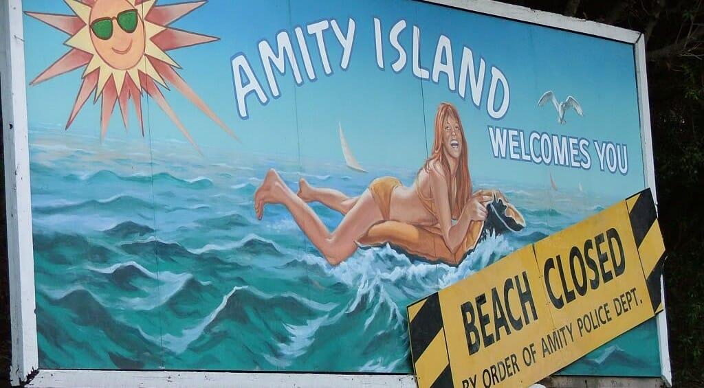 universal-studios-hollywood-amityville-beach-closed-billboard-family-travel-robynheart716-pb
