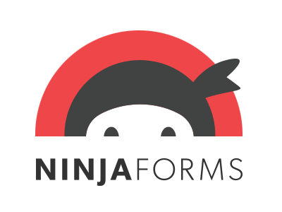 ninja forms integration