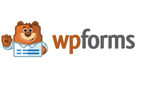 wp forms integration