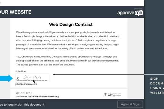 wordpress-electronic-signature-hero