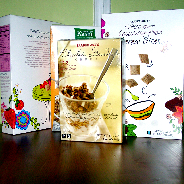 cereal-boxes1