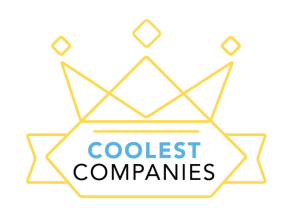 Rhode Island Inno 2019 Coolest Companies