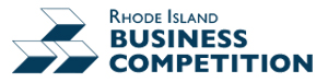 Sponsor of the Rhode Island Business Competition