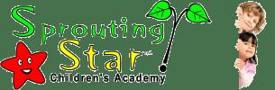 Sprouting Star Children's Academy