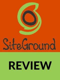 SITEGROUND-REVIEW-SPROUTENTOR