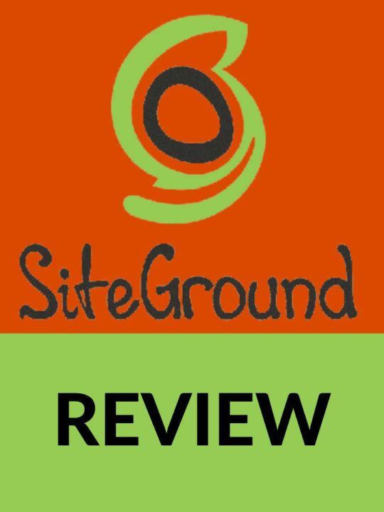 10 Reasons Why I Love SiteGround WordPress Hosting