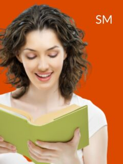 Books That Will Change The Way You Think Sproutmentor