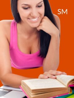 Books Women Must Read Sproutmentor