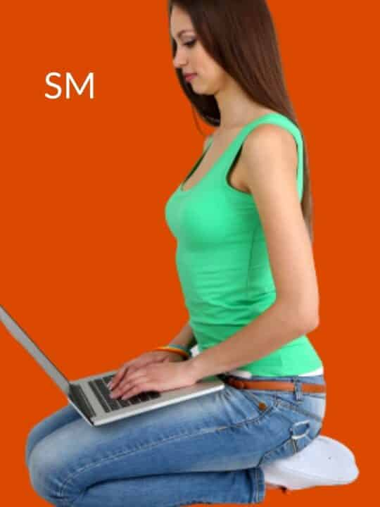 12 Work From Home Best Online Courses To Take