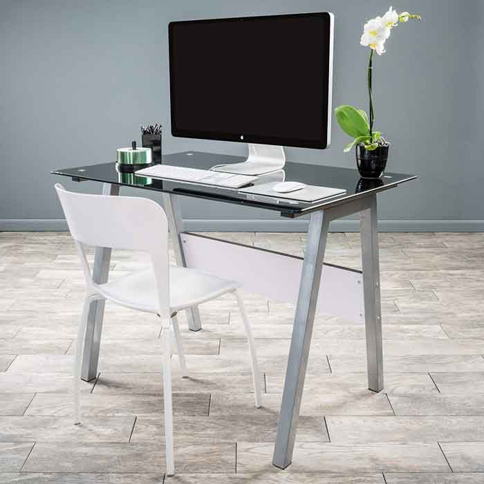 20-Types-of-desk-for-your-home-office-ALPHA-TABLE