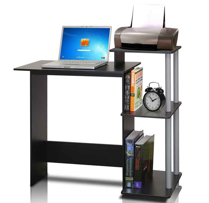 20-Types-of-desk-for-your-home-office-COMPUTER-DESK