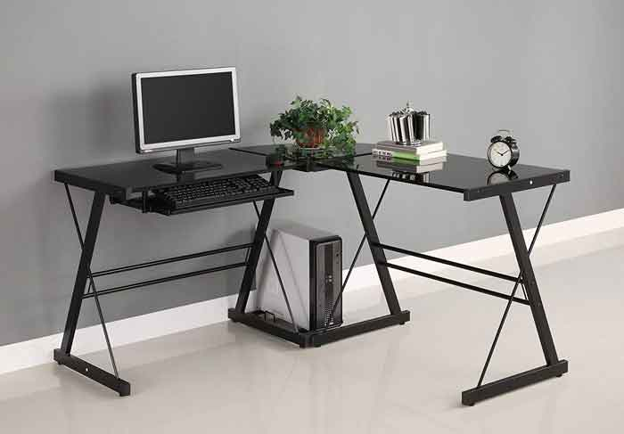 20-Types-of-desk-for-your-home-office-CORNER-DESK