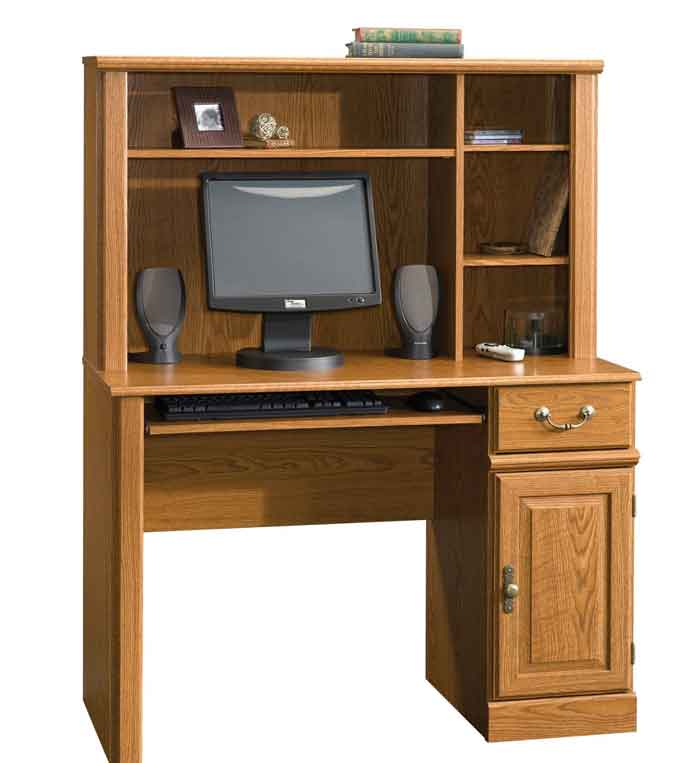 20-Types-of-desk-for-your-home-office-HUTCH-DESK