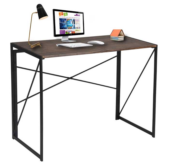 20-Types-of-desk-for-your-home-office-STUDY-DESK