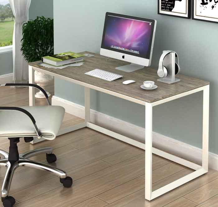 20-Types-of-desk-for-your-home-office-TRIANGLE-LEG-DESK