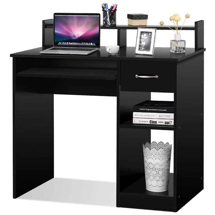 20-Types-of-desk-for-your-home-office-WRITING-DESK