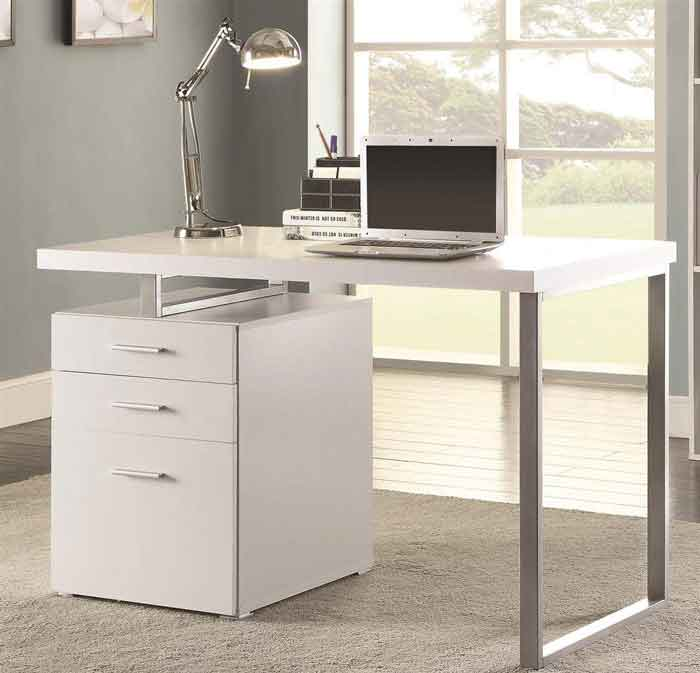 20-Types-of-desk-for-your-home-office-file-drawer-desk