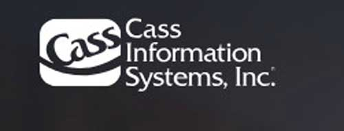 Data-entry-jobs-from-home-Cassinfo