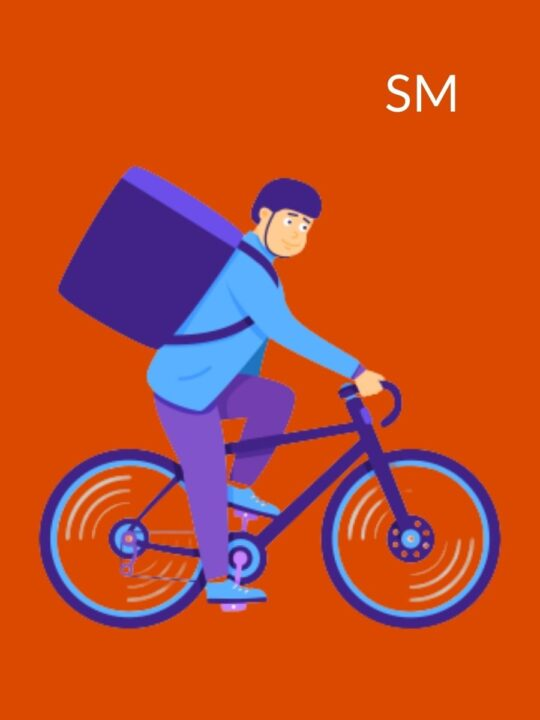 25 Delivery Driver Jobs Hiring Now