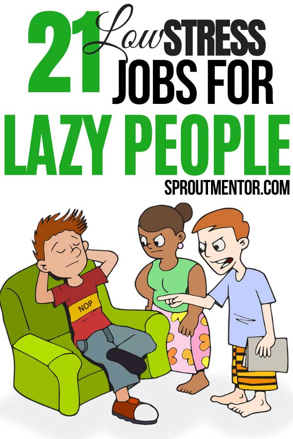 EASY-JOBS-FOR-LAZY-PEOPLE
