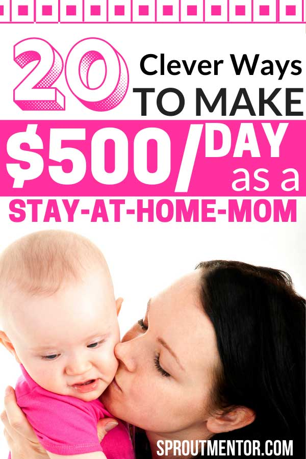 STAY-AT-HOME-MOM-JOBS