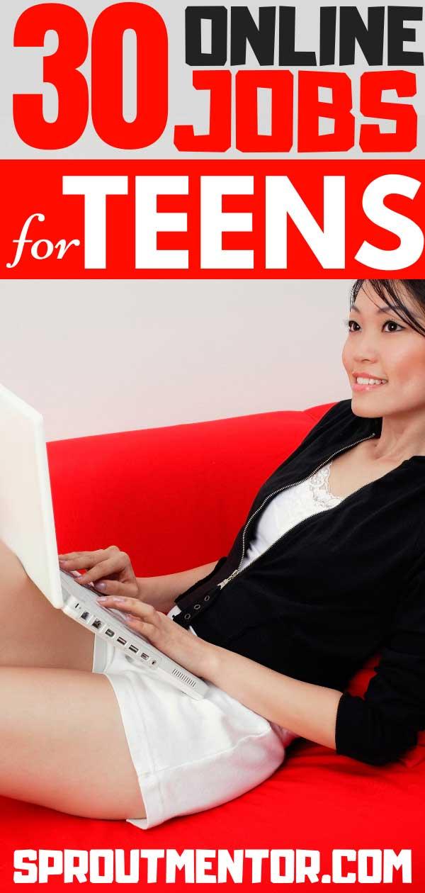 ONLINE-JOBS-FOR-TEENS