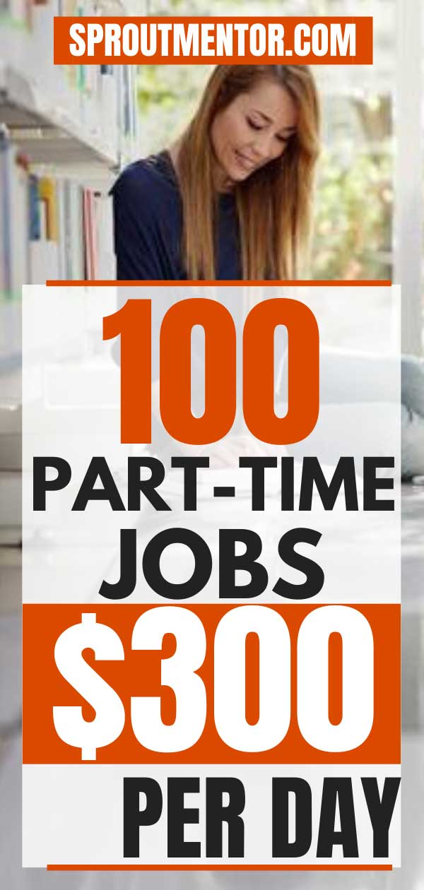 PART-TIME-JOBS