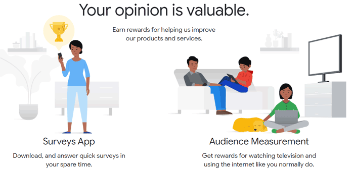 GOOGLE-ONLINE-JOBS-GOOGLE-OPINION-REWARDS