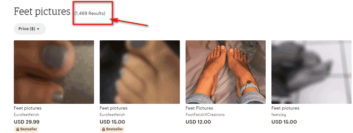 HOW-TO-SELL-FEET-PICS-ON-ETSY